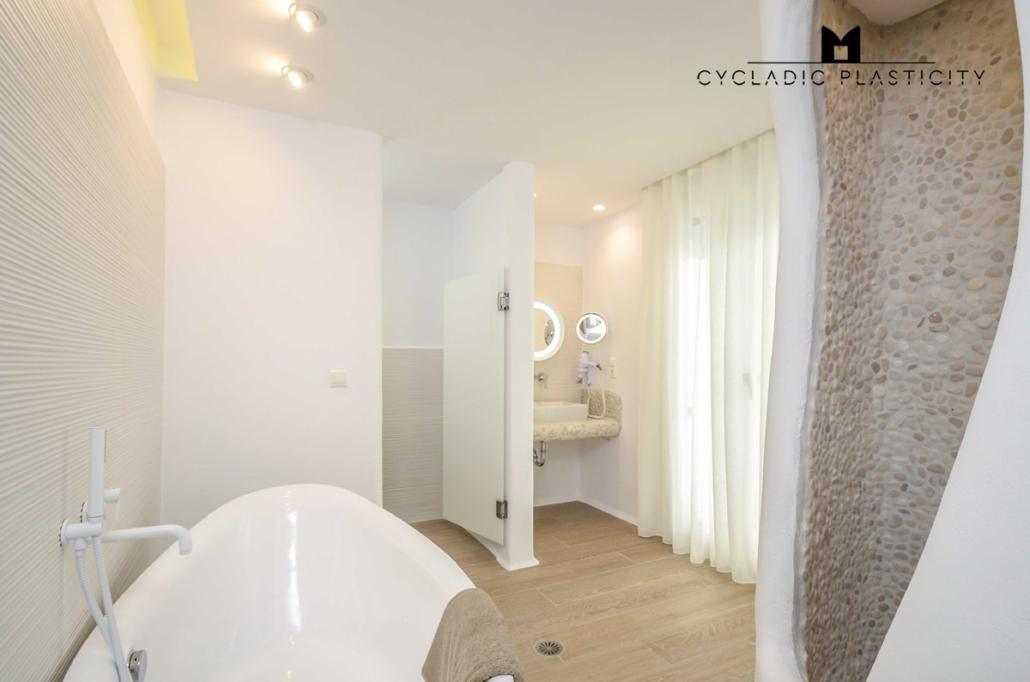 Bathroom U0026 Spa Inspirations